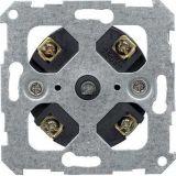 /s/c/schneider-electric-merten-basiselement-tijdschakelaar-4150631.jpg