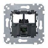 /s/c/schneider-electric-merten-m-datacontactdoos-4163300.jpg
