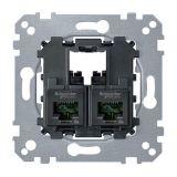 /s/c/schneider-electric-merten-m-datacontactdoos-4163301.jpg
