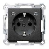 /s/c/schneider-electric-merten-m-wandcontactdoos-4163304.jpg