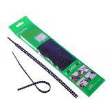 /s/c/schneider-electric-rapstrap-kabelbinder-4173710-new-2.jpg