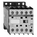 /s/c/schneider-electric-telemecanique-magneetschakelaar-magneetschakelaar-4143229.jpg