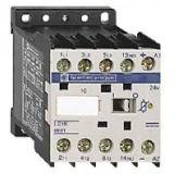 /s/c/schneider-electric-telemecanique-magneetschakelaar-magneetschakelaar-4143230.jpg
