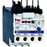 /s/c/schneider-electric-telemecanique-motorbeveiligingsrelais-motorbeveiligingsrelais-4143125.jpg