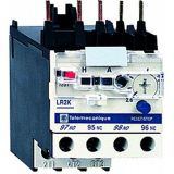 /s/c/schneider-electric-telemecanique-motorbeveiligingsrelais-motorbeveiligingsrelais-4143126.jpg