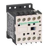 /s/c/schneider-electric-telemecanique-tesys-k-magneetschakelaar-4143221-new.jpg