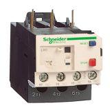 /s/c/schneider-electric-telemecanique-tesys-lrd-motorbeveiligingsrelais-4143136-new.jpg