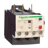 /s/c/schneider-electric-telemecanique-tesys-lrd-motorbeveiligingsrelais-4143137new.jpg