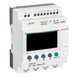 /s/c/schneider-electric-telemecanique-zelio-logic-plc-aansturingsmodule-4171874.jpg