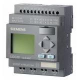 /s/i/siemens-logo_-plc-aansturingsmodule-4171873.jpg