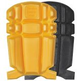 /s/n/snickers-accessoires-kniebeschermer-4159316.jpg
