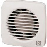 /s/o/soler-en-palau-edm-80-badkamer-toiletventilator-4150405.jpg