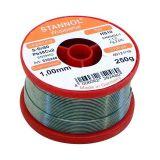 /s/t/stannol-accessoires-soldeertin-4166000.jpg