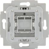 TechniSat Z-Wave - Dimmer 0300/9497