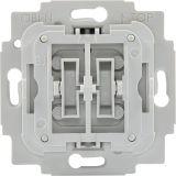 TechniSat Z-Wave - Roller Shutter 0300/9496