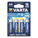 /v/a/varta-high-energy-batterij-4163364.jpg