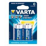 /v/a/varta-high-energy-batterij-4163365.jpg