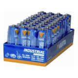 /v/a/varta-industrial-batterij-4163372.jpg