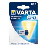 /v/a/varta-photo-batterij-4163377.jpg