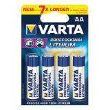 /v/a/varta-professional-batterij-4163380.jpg