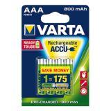 /v/a/varta-rechargeable-accu-batterij-4163384.jpg