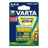 /v/a/varta-rechargeable-accu-batterij-4163385.jpg
