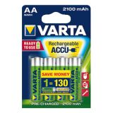 /v/a/varta-rechargeable-accu-batterij-4163386.jpg