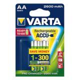 /v/a/varta-rechargeable-accu-batterij-4163387.jpg