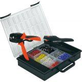 /w/e/weidmuller-accessoires-krimptang-set-4162401.jpg