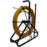 /w/y/wymefa-glasfiber-trekveer-4161268.jpg