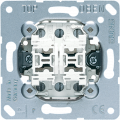 /j/u/jung-basiselement-impulsdrukker-4149924.jpg