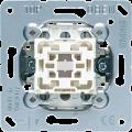 /j/u/jung-basiselement-impulsdrukker-4149925.jpg