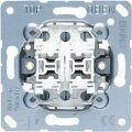 /j/u/jung-basiselement-schakelaar-4140695.jpg