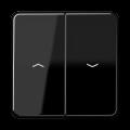 /j/u/jung-cd-range-bedieningswip-4140664.jpg