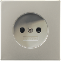 /j/u/jung-ls-range-wandcontactdoos-4140957.jpg