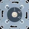/j/u/jung-basiselement-driestandenschakelaar-4143279.jpg