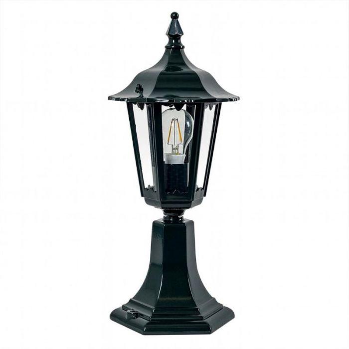 https://www.elektrototaalmarkt.nl/media/catalog/product/cache/c687aa7517cf01e65c009f6943c2b1e9/k/s/ks-verlichting-ancona-tuinlamp-4133397.jpg