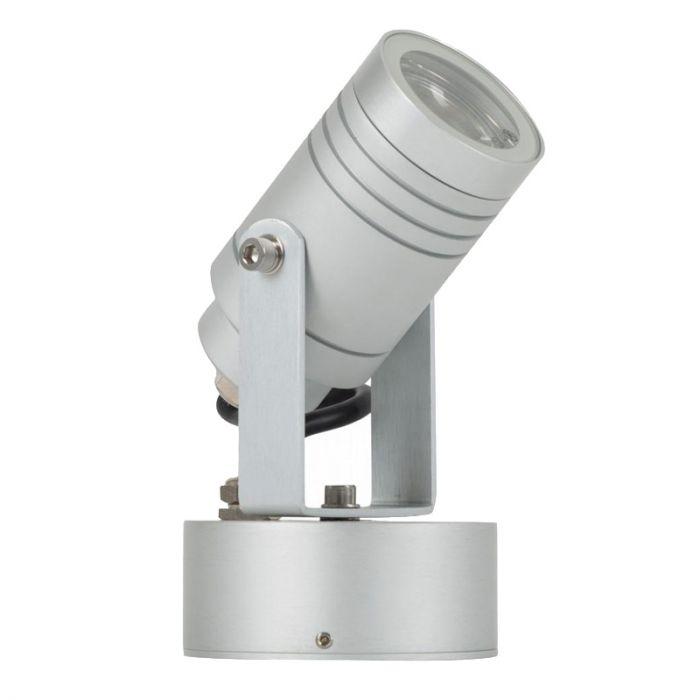 https://www.elektrototaalmarkt.nl/media/catalog/product/cache/c687aa7517cf01e65c009f6943c2b1e9/k/s/ks-verlichting-beamer-schijnspot-4163962.jpg