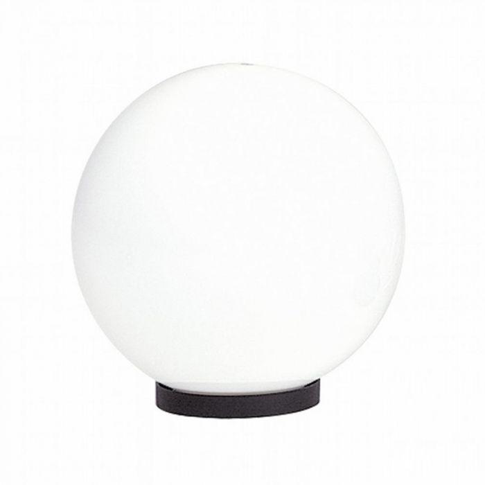 https://www.elektrototaalmarkt.nl/media/catalog/product/cache/c687aa7517cf01e65c009f6943c2b1e9/k/s/ks-verlichting-globes-buitenlamp-4133374_1.jpg