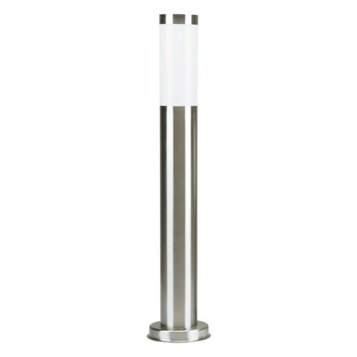 https://www.elektrototaalmarkt.nl/media/catalog/product/cache/c687aa7517cf01e65c009f6943c2b1e9/k/s/ks-verlichting-lech-buitenlamp-staand-4133403.jpg