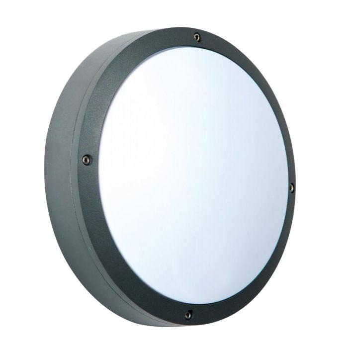 https://www.elektrototaalmarkt.nl/media/catalog/product/cache/c687aa7517cf01e65c009f6943c2b1e9/k/s/ks-verlichting-lunar-buitenlamp-4163964.jpg