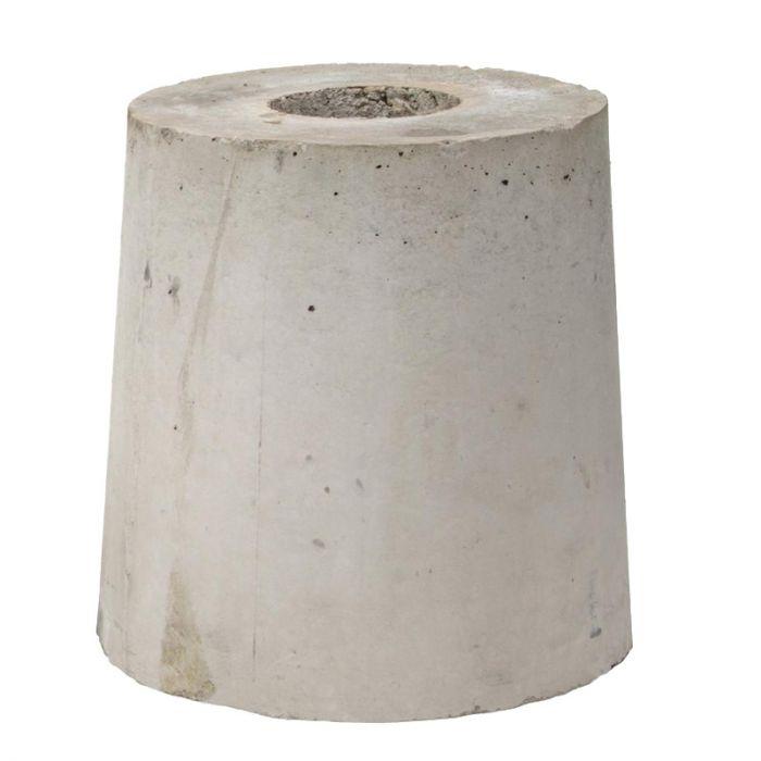 https://www.elektrototaalmarkt.nl/media/catalog/product/cache/c687aa7517cf01e65c009f6943c2b1e9/k/s/ks-verlichting-standaard-betonblok-4133370.jpg