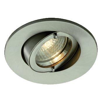 https://www.elektrototaalmarkt.nl/media/catalog/product/cache/c687aa7517cf01e65c009f6943c2b1e9/l/u/lumiance-instar-trend-swing-ip44-indoor-inbouwspot-4145679.jpg