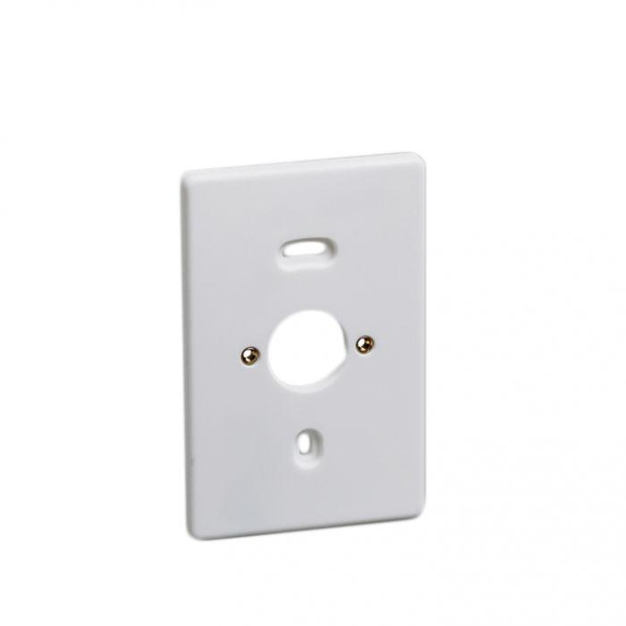 https://www.elektrototaalmarkt.nl/media/catalog/product/cache/e4d64343b1bc593f1c5348fe05efa4a6/1/4/1414.jpg