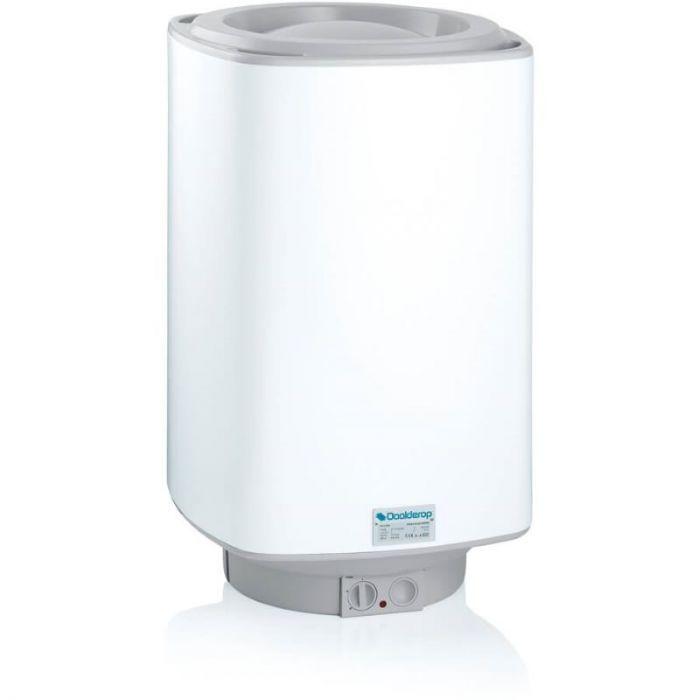 Itho Daalderop Mono-3 - Boiler 07.11.49.053 | Elektrototaalmarkt.nl