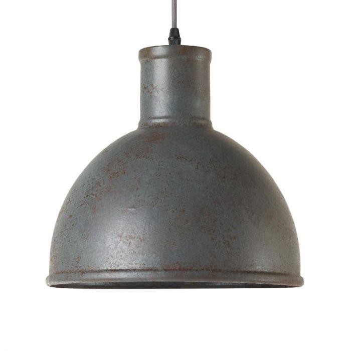 ksks verlichting acido hanglamp 4133401_1jpg