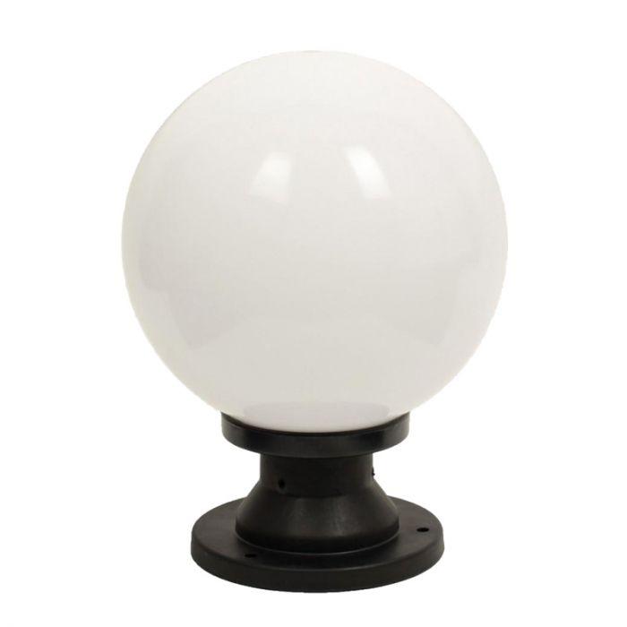 ksks verlichting globe tuinlamp 4163968jpg