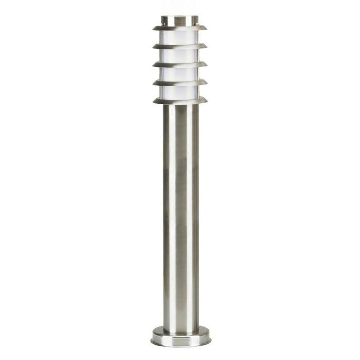 ksks verlichting soll tuinlamp 4163970jpg