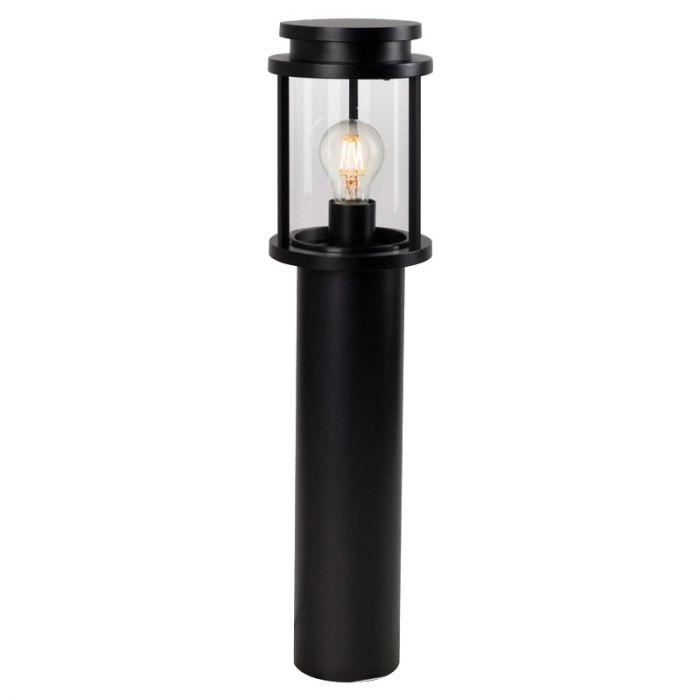 ksks verlichting sydney tuinlamp 4163972jpg