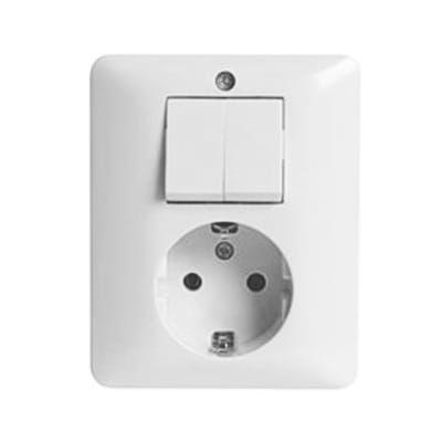 https://www.elektrototaalmarkt.nl/media/catalog/product/cache/e4d64343b1bc593f1c5348fe05efa4a6/p/e/peha-standaard-combinatie-schakelaar-wandcontactdoos-4164128.jpg